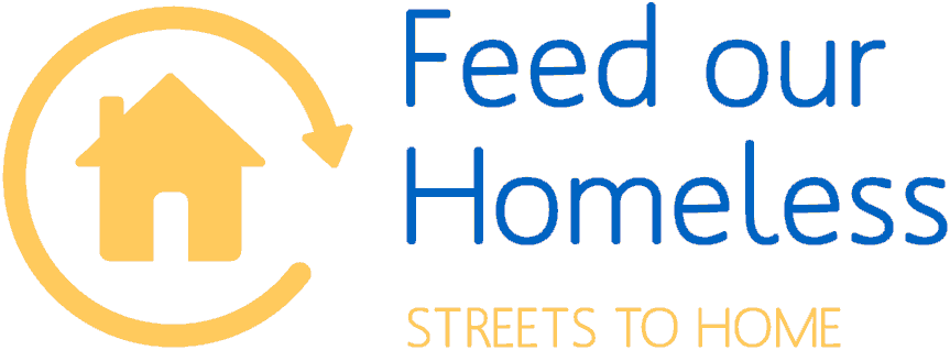 Feed Our Homeless
