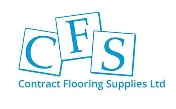 Contract Flooring Supplies