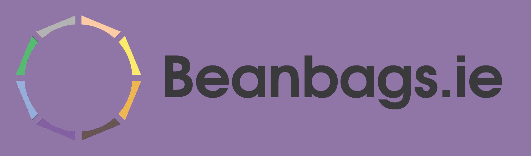 Beanbags Company