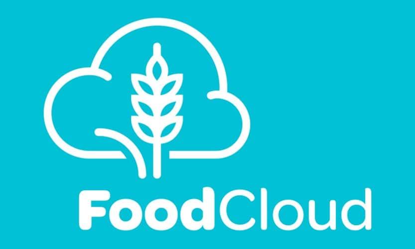 Food Cloud