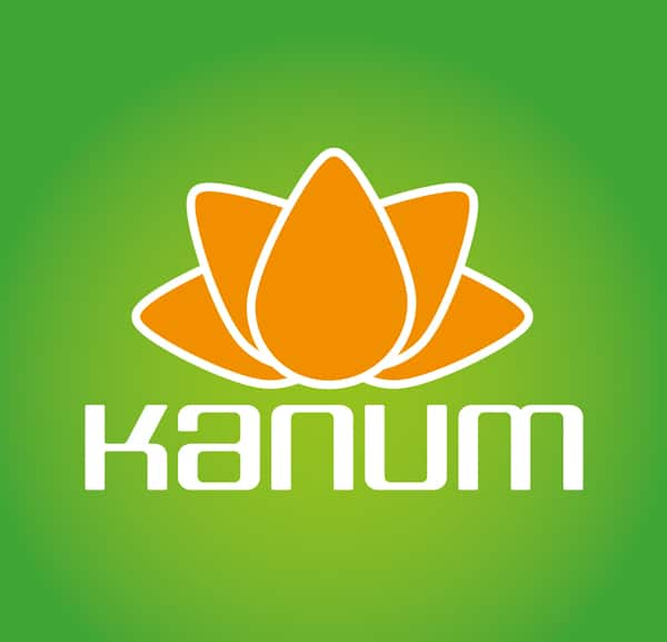 Kanum Takeaway