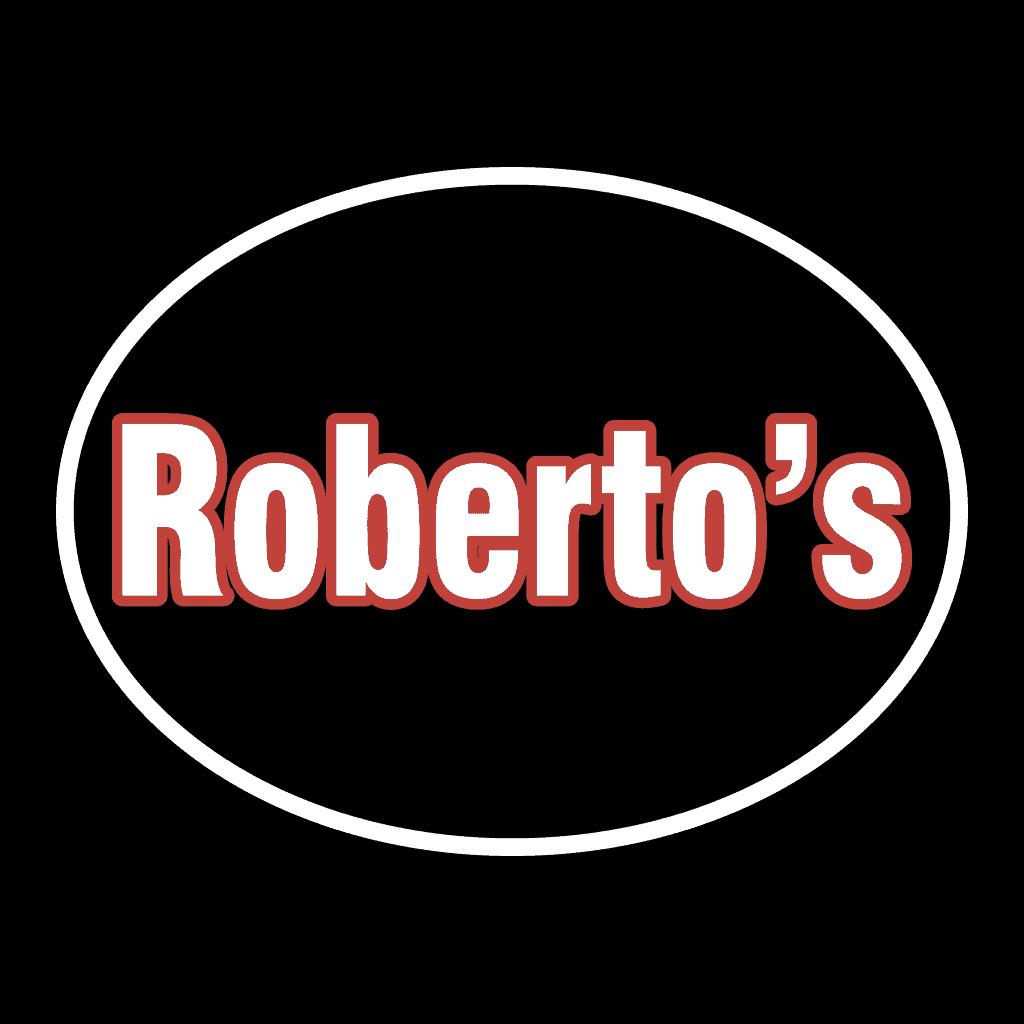 Roberto's Pizza