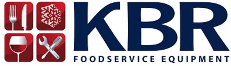 KBR Food Equipment